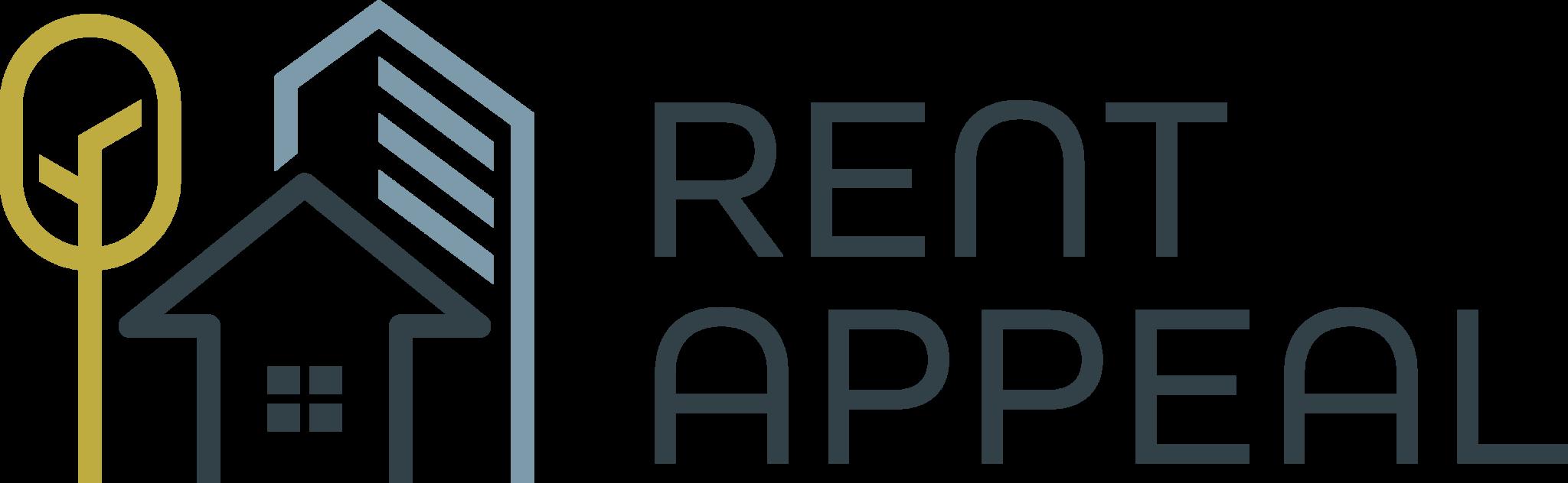 RentAppeal.com