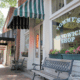 marietta-square-property-management