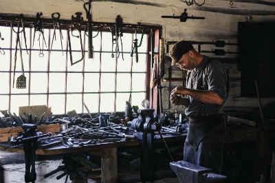 tools-and-repairs